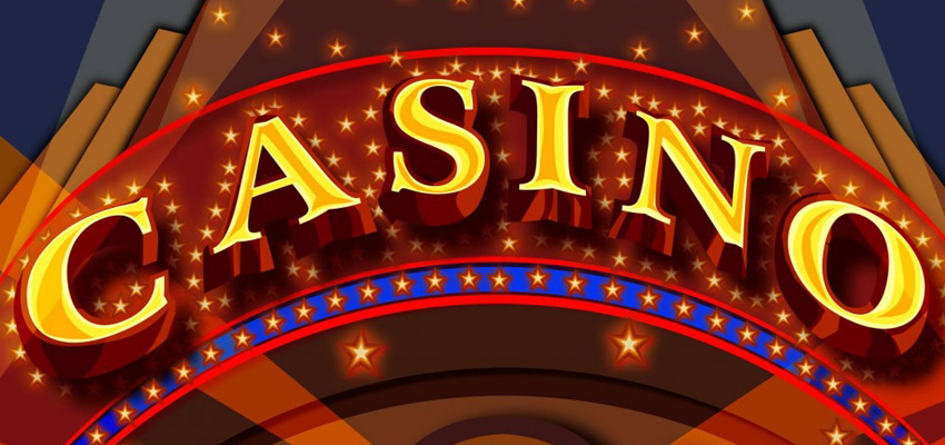 Casino + houston american sportsbooks poker tips gambling